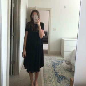 ROOLEE MOM Easy Dress